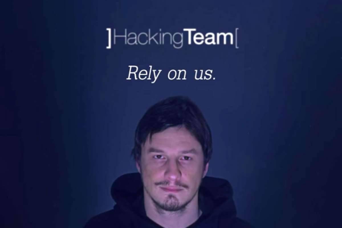 Hacking Team rides again with updated spyware