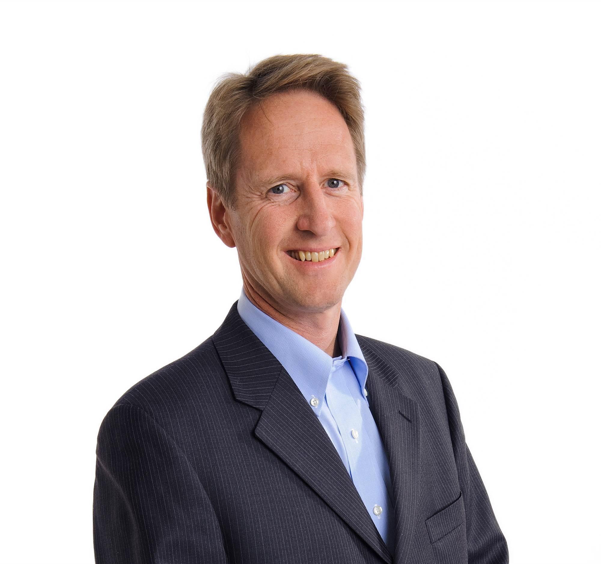 Telstra poaches Eriksson from Ericsson as CTO
