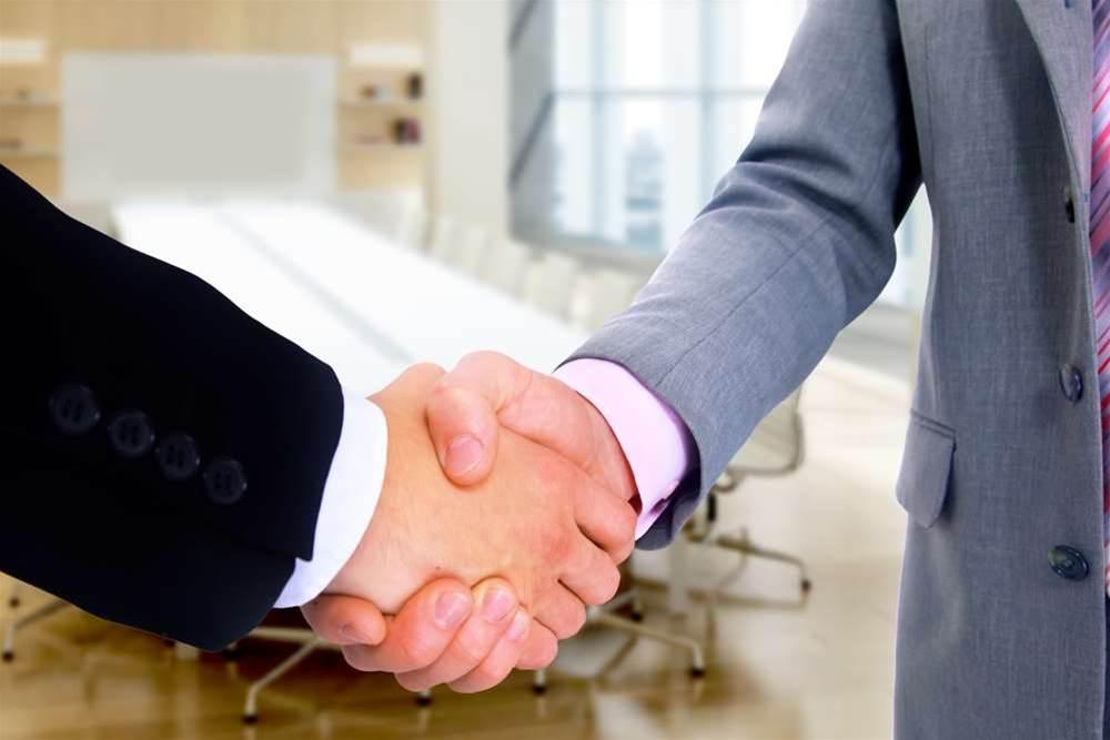 Fujitsu revamps Aussie partner program