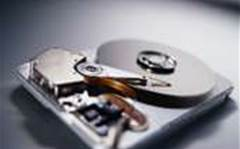 Seagate to buy Samsung hard drive business
