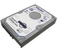 Hard Disk Sentinel 5.0 adds more test and repair tools