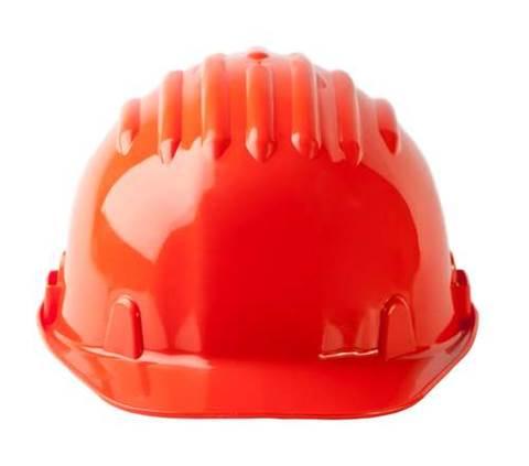Newcrest Mining rebuilds safety system