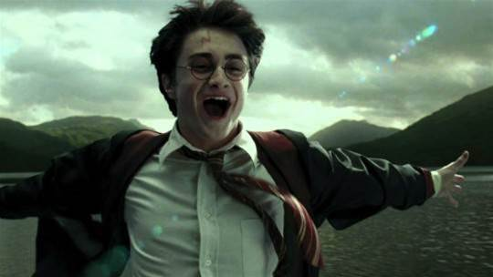 Pokémon Go creator Niantic is working on a Harry Potter AR game