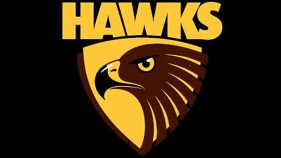 Swan traded to Hawks