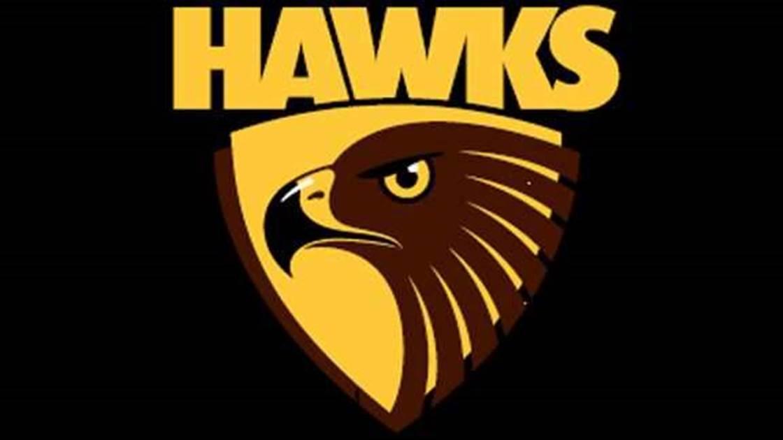Swan traded to Hawks