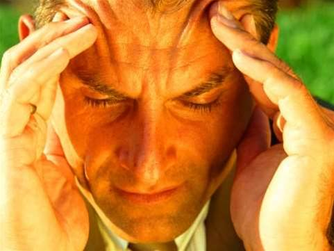Windows 8 product key change causes headache