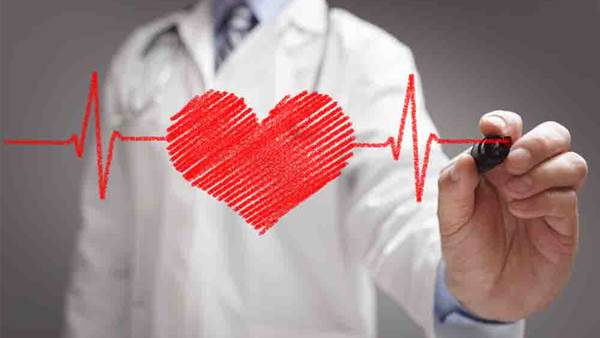 7 Things You Should Do After A Heart Attack