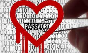 Heartbleed redux: Private SSL keys, routers, clients exposed