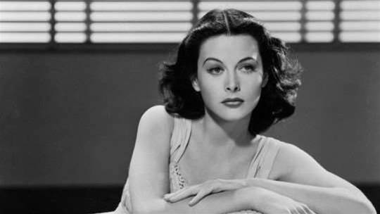 Hedy Lamarr: The Hollywood star who pioneered Wi-Fi technology