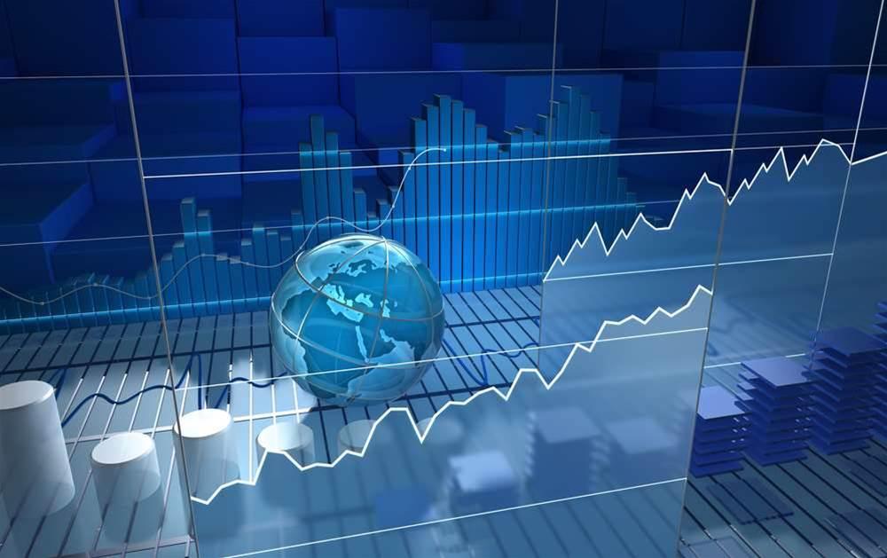ASIC upgrades market surveillance systems