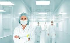 Ebola virus fear exploited to spread malware