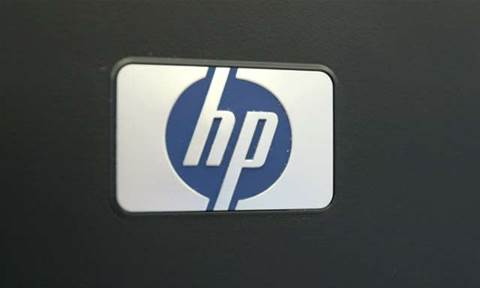 HP's decision on x86 tablets probably good news for business