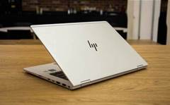HP Elitebook X360 review: a classy, business-grade hybrid