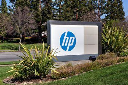 China approves HP's $1.1bn buyout of Samsung's printer business