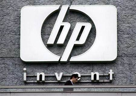 HP, Oracle seek pretrial wins in Itanium case
