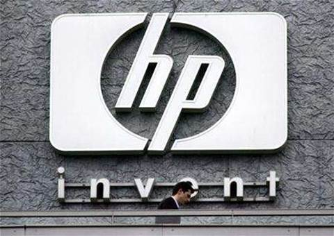 HP, Oracle seek pretrial wins in Itanium case