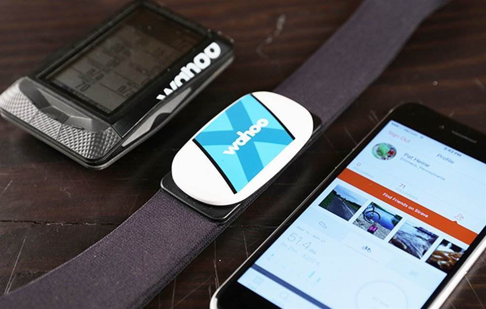 The worst heart-rate monitor mistakes you're making