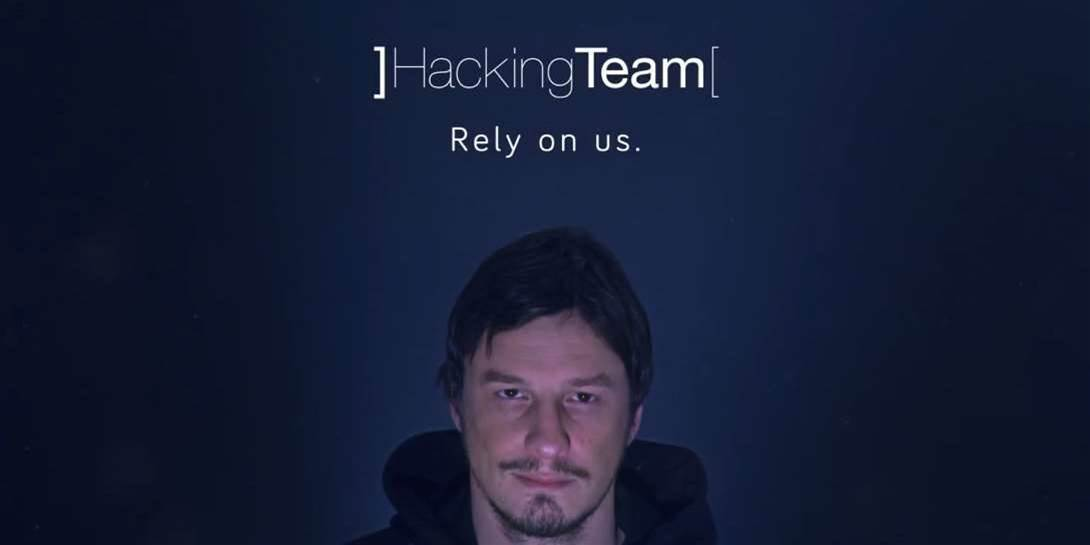 Hacking Team loses open-ended export license