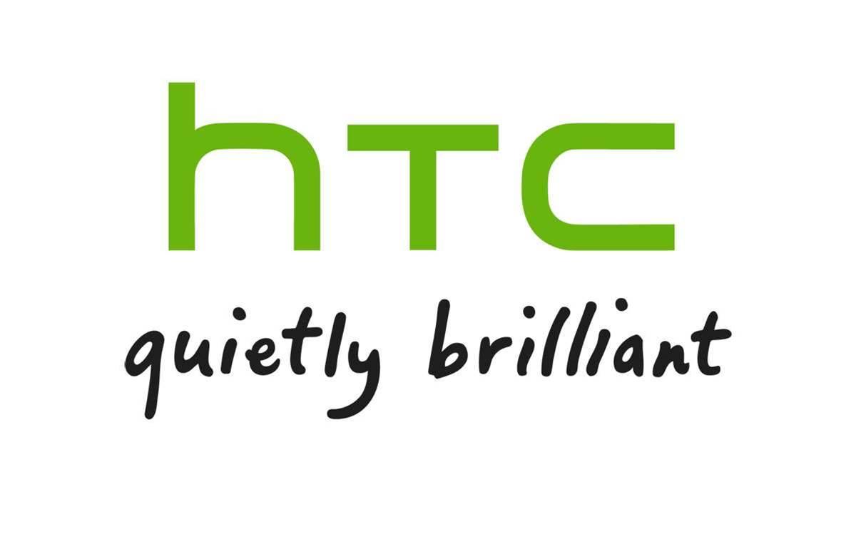 HTC settles crap coding case