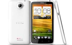 HTC One X software update rolls out