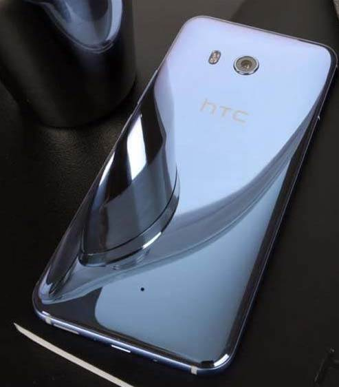 Google makes $1.4bn bailout of HTC
