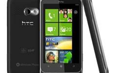Windows Phone 7 tracking triggers class action