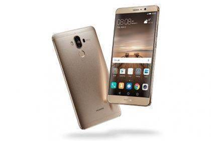 Huawei exec hints at Mate 10 specs ahead of October release