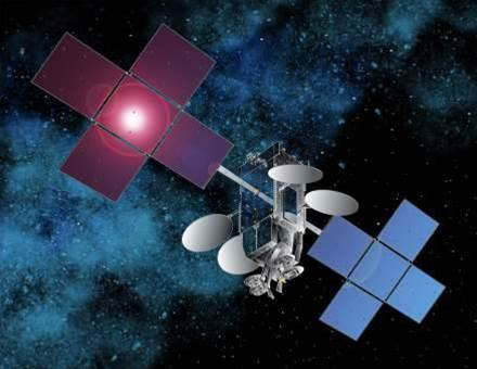 NBN Co satellite launch contract to go to Arianespace