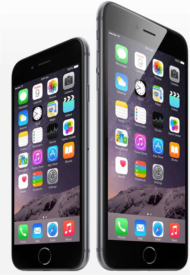 Apple to release iOS 8.0.2 'in the next few days'