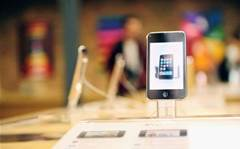 Is it worth getting the iPhone 5 for 4G?