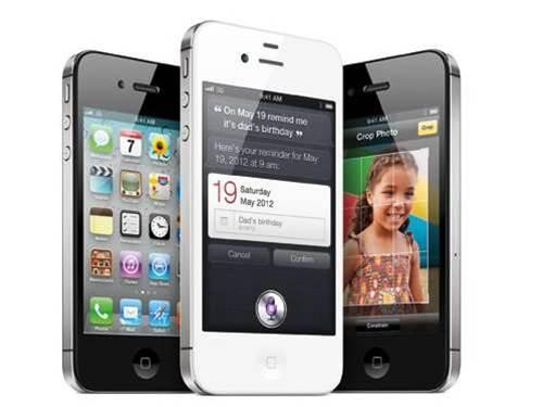 iOS update fixes Aussie twang problems