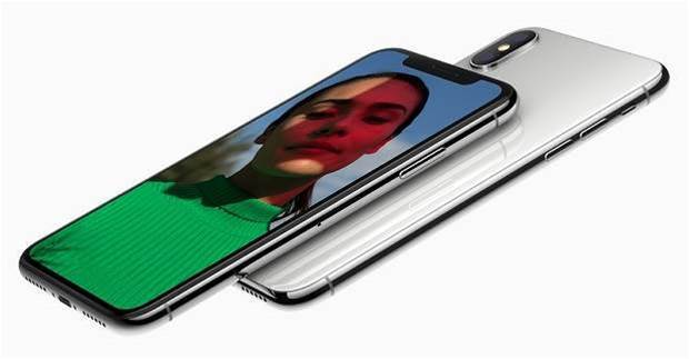 Apple iPhone X review: our verdict
