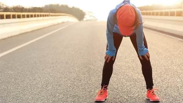7 Post-Workout Recovery Tips Jillian Michaels Swears By
