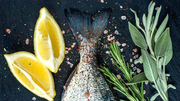 The Conscious Buyer's Guide To Safe Seafood