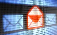 Big jump in 'unsafe' emails in cloud mailboxes