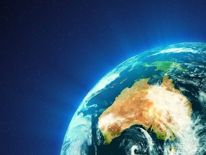 How Australia is improving geospatial data accuracy