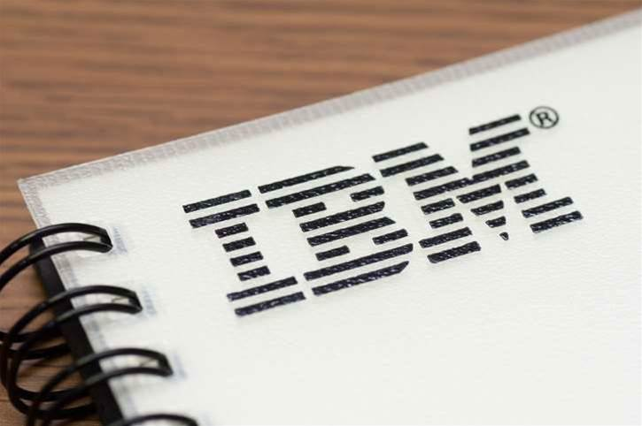 IBM launches Watson IoT consulting service