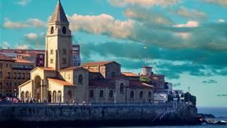 EnviroSuite lands monitoring gig in Spanish port