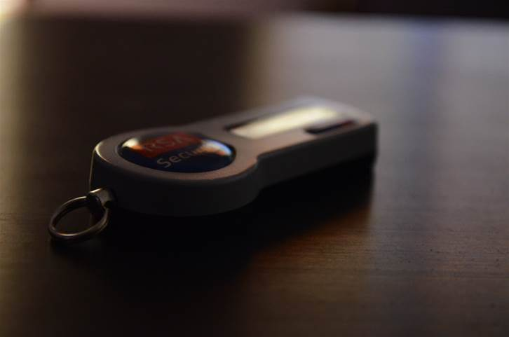 Why IoT needs two-factor authentication