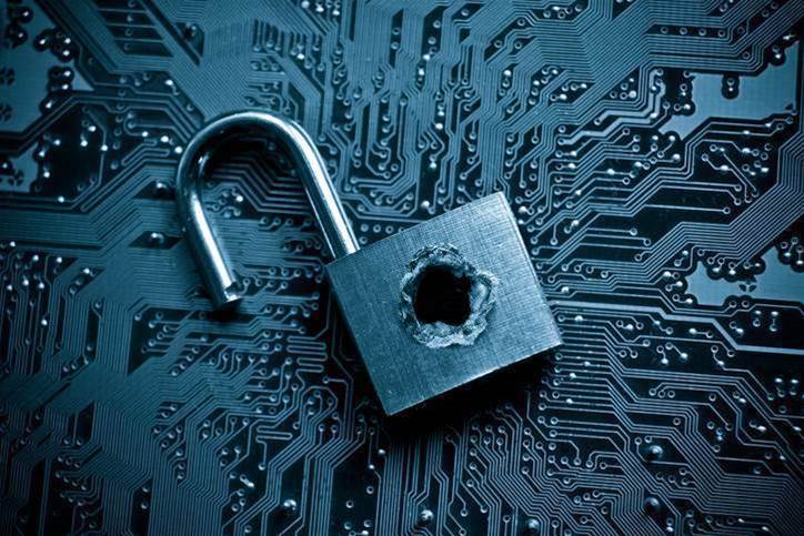 Is IoT the next ransomware frontier?