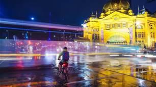Mega-Test: Bike lights