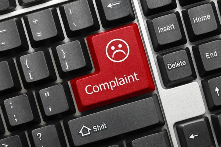 Telco complaints jump by a third