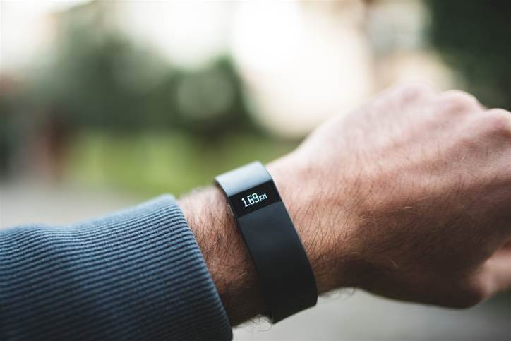 Fitbit sales soften, 110 jobs to be cut