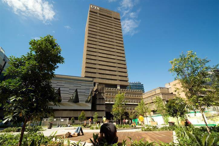 UTS, Nokia to collaborate on IoT projects