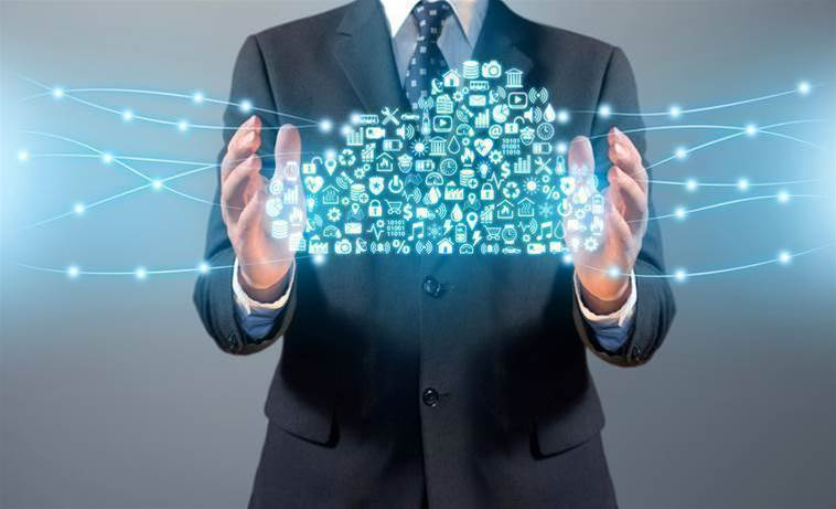 KPMG launches IoT Innovation Network