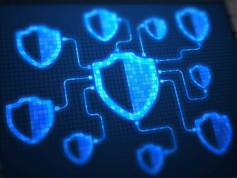New alliance formed to tackle IoT security
