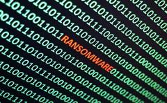 Ransomware hits Victorian speed cameras