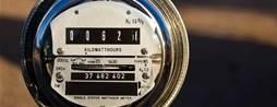 Why IoT is key to industrial energy efficiency