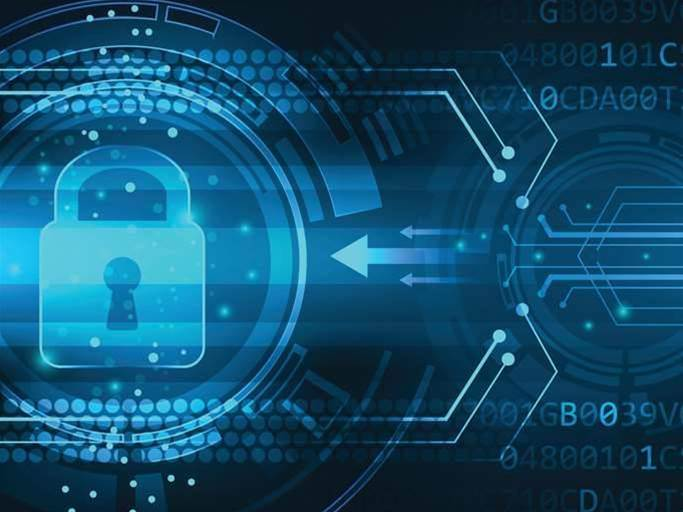 Z-Wave Alliance bolsters device security requirements