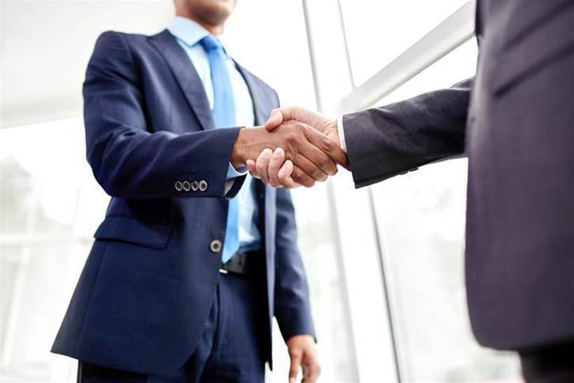 Nokia, HPE expand IoT collaboration efforts